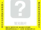 二手書博民逛書店罕見納福Y177675 農漢 著 中國文聯出版社 ISBN:9787505996625 出版2015