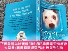 二手書博民逛書店Learn罕見to Read with Dog in the Food (mport)Y22224 英文少兒讀