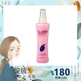卡斯緹娜Chstion 雙效髮妝水(造型前護理) 【HAiR美髮網】