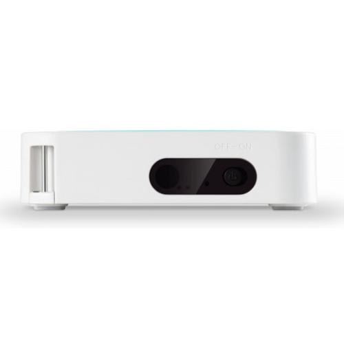 ViewSonic 優派 M1 mini Plus 無線智慧LED口袋投影機