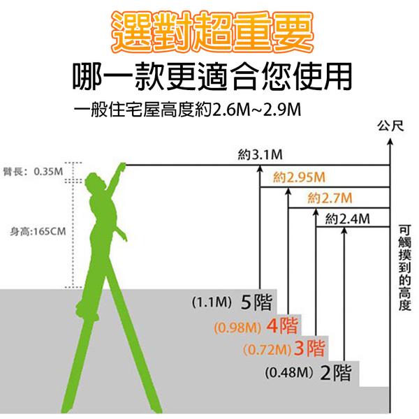 五階|樓梯椅【C0013】工具梯 安全梯 防滑梯 梯子 A字梯 爬梯 家用梯子 摺疊梯 手扶梯 功能梯