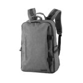 攝影背包 ELECOM攝影相機包offtoco專業後背多功慧單反相機包LX 歐亞時尚
