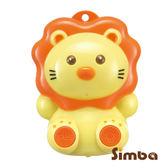 小獅王辛巴 Simba LED照明+多頻驅蚊器