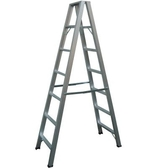 祥江鋁梯-A字梯(雙A)7尺