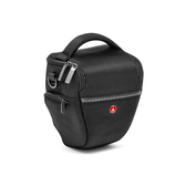 Manfrotto 曼富圖 MB MA-H-S - Holster S 專業級槍套包 S【正成公司貨】