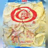 【大來食品】阿祈甜不辣超值包 (3000g/包)-含運價