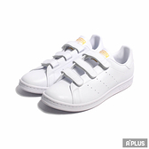 ADIDAS 男女 休閒鞋 STAN SMITH CF-FX5508