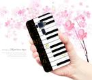 華碩 asus ZenFone3 ZE552KL Z012DA 手機殼 硬殼 外殼 鋼琴琴鍵
