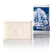 德國KLAR 蔬菜豆腐皂 (K350008)