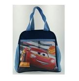 CARS 授權正版提袋便當袋