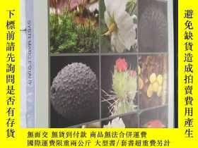 二手書博民逛書店罕見systematicbotany(2013.2)Y4736 systematicbotany system