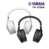 小叮噹的店 - Yamaha YH-E700A 頭戴式主動降噪耳機 無線耳罩式耳機 兩色售