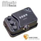 BOOM BOOM AMPS 黏貼式 萬用拾音器 可重復黏貼 不需破壞琴身 安裝容易