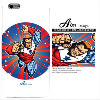 3D 客製 手繪 美國 星星 超人 隊長 iPhone 6 6S Plus 5 5S SE S6 S7 M9 M9+ A9 626 zenfone2 C5 Z5 Z5P M5 G5 G4 J7 手機殼