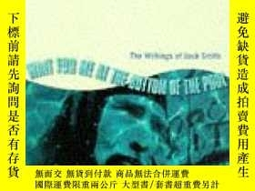 二手書博民逛書店Wait罕見For Me At The Bottom Of The Pool (high Risk)Y3646