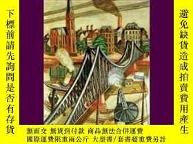 二手書博民逛書店The罕見Persistence Of Critical TheoryY256260 Gabriel R. R