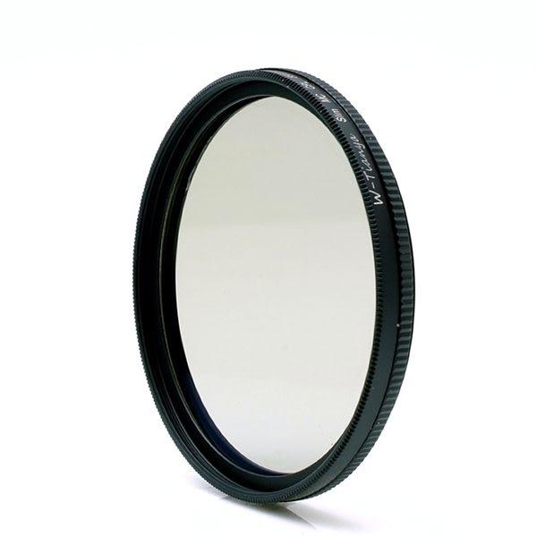 我愛買#抗刮防污W-Tianya天涯18層多層膜62mm偏光鏡MC-CPL偏光鏡Nikon Nikkor 20mm f2.8D 85mm f1.8D 70-300mm f4-5.6G