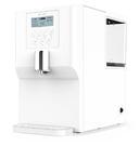^聖家^YS-8106RWF (免運+送1-3道濾心各1支)元山免安裝超級過濾溫熱淨飲機