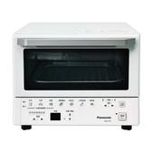 國際 Panasonic 9公升智能電烤箱 NB-DT52