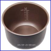 【歐風家電館】飛利浦 智慧萬用鍋 專用內鍋 HD2775 (有彩盒/適用HD2143/HD2175/HD2179)