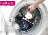 日本製洗衣機用洗衣球 動物造型小公雞熱門808288通販屋