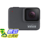 [8美國直購] 相機 GoPro HERO7 Silver Waterproof Digital Action Camera with Touch Screen 4K HD Video 10MP Photos