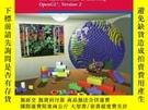 二手書博民逛書店Opengl(r)罕見Programming GuideY256260 Opengl Architecture
