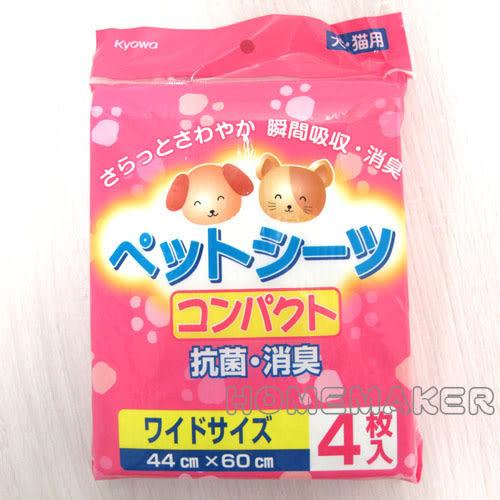 寵物尿布墊(大) JK-72921