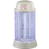 【日象】10W捕蚊燈 ZOM-2310
