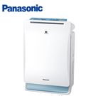 『Panasonic』國際牌8坪加濕空氣清淨機 F-VXM35W  **免運費**