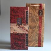 故宮全景圖 絲綢畫中國風特色禮品送老外禮物 文創北京紀念工藝品