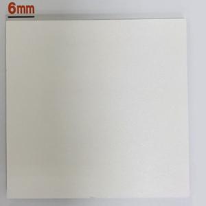 輕鋼架天花板/矽酸鈣板6mm/9片/箱