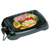 LAPOLO低脂燒烤盤(LA-912)