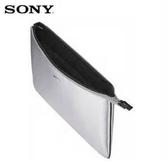 ★數量有限,售完為止★SONY 筆電專用攜行軟包 VGP-CPC1 適用SONY機型