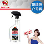 【Bullsone】輪胎超亮保護劑(亮澤黑)