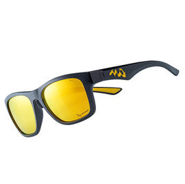 『凹凸眼鏡』澳洲 720FabioB372-3運動時尚型專用鏡框