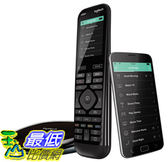 [106美國直購] 羅技 Logitech Harmony Elite Remote Control, Hub & App B014PDFP9S