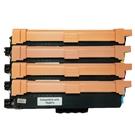 【一黑三彩組合】Hsp Brother TN-267 BK 黑色 相容碳粉匣 HL-L3270CDW MFC-L3750CDW