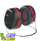 [美國直購] 3M Peltor H10B 耳罩  Optime 105 Behind-the-Head Earmuff 頸後式 可載安全帽配戴 H10A可參考
