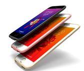 iphone7超薄專用6蘋果6plus背夾式電池8充電寶手機殼6s行動電源沖igo 3c優購