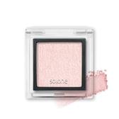 Solone單色眼影10粉紅玫瑰 0.85g