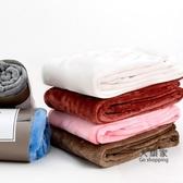 暖暖褲 仙女暖暖褲女冬季新款束腳褲珊瑚絨外穿套裝居家毛毛寬鬆睡褲 6色均碼
