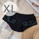 S154配褲-黑-XL