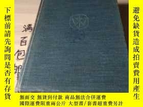 二手書博民逛書店HETEROCYCLIC罕見COMPOUNDS Volume 4