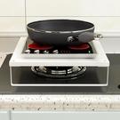 電磁爐架子支架台煤氣灶蓋板蓋家用灶台架子電飯煲支架廚房置物架