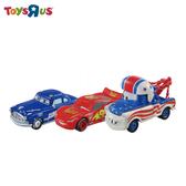 玩具反斗城  CARS小汽車(隨機出貨)