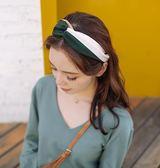 618好康鉅惠發帶韓國頭飾甜美森女頭箍 東京衣櫃