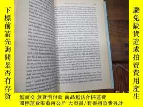 二手書博民逛書店translations罕見of beautyY271632 m