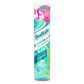 Batiste秀髮乾洗噴劑-經典清新(200ml)【康是美】