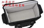 專業攝像機包鬆下FC100MC DVX200 130 160 153 260MC 298MC智慧e家
